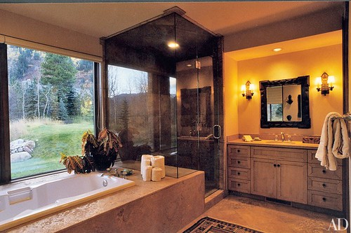 before-after-bathrooms-003