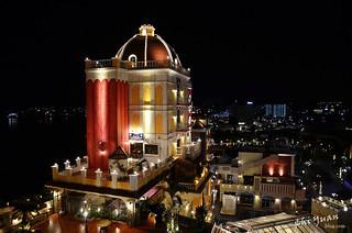 Vessel hotel Campana Okinawa13.JPG | by 奇緣