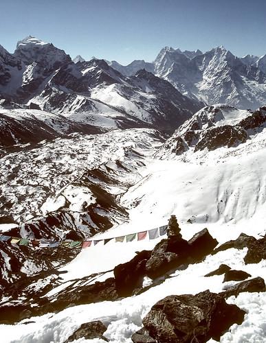 Everest_0101.jpg