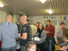 SCT-St.Nikolausfeier_2014