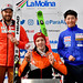 La Molina 2019 World Para Alpine Skiing World Cup - Day 3
