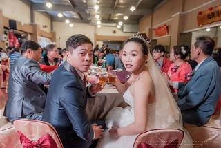 peach-20190202--wedding-858 | by 桃子先生