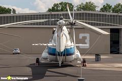 93+51---105104---German-Air-Force---Mil-Mi-8S---Gatow-Berlin---180530---Steven-Gray---IMG_8990-watermarked