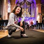 2019_ESNS_NPO-3FM_Photo_Ben-Houdijk_lr-8121