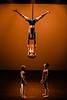 Foto Casus_Head Trapeze.High Res