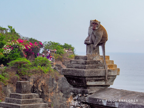 A glimpse of Bali | by thepinoyexplorer