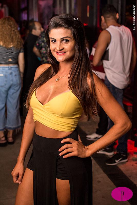 Fotos do evento BAILE DO RENNAN DA PENHA em Búzios