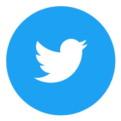 Twitter VSP