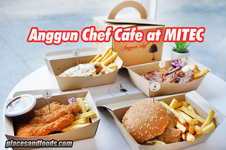 anggun chef mitec | by placesandfoods.com