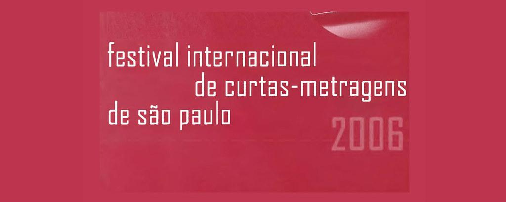 17º Festival Internacional de Curtas Metragens de São Paulo
