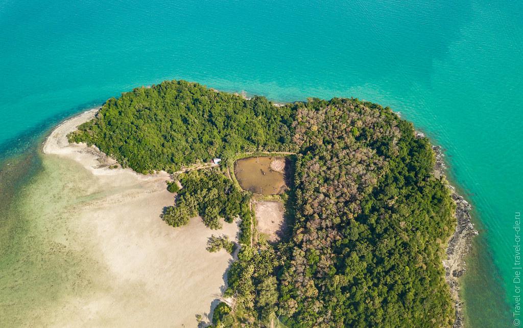 Rang-Yai-Island-Phuket-mavic-0473