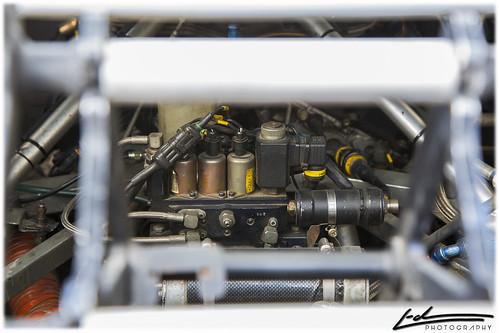 motor | by Eduardo_photography
