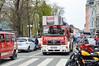 2019.04.13 - Infostand und Schauübung Spittaler Autosalon Schloss Porcia mit RK-12.jpg