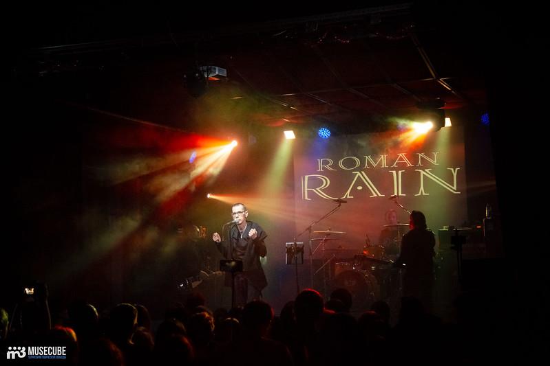 roman rain (56)