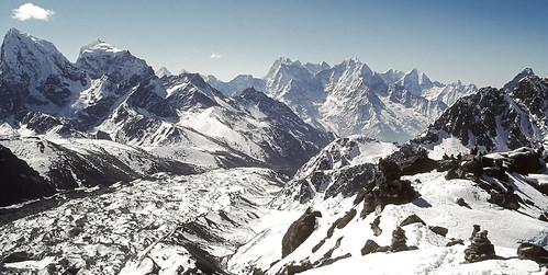 Everest_0097.jpg