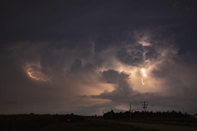080618 - Early August Nebraska Lightning 004