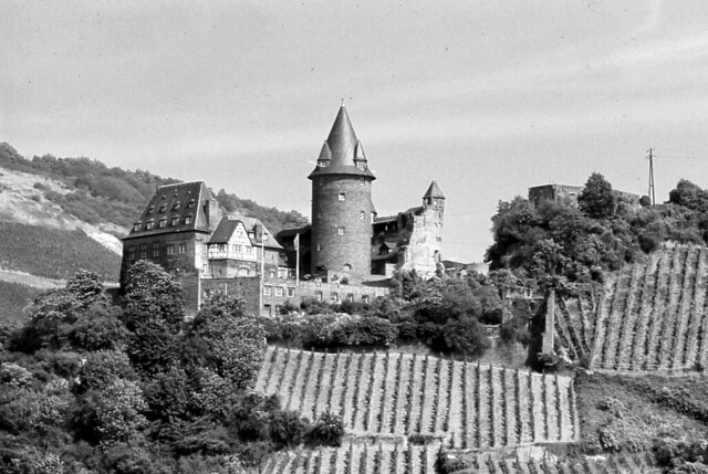 Germania_13bw