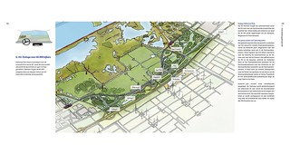 A6 Nationaal Park Nieuw Land-1 | by European Roads