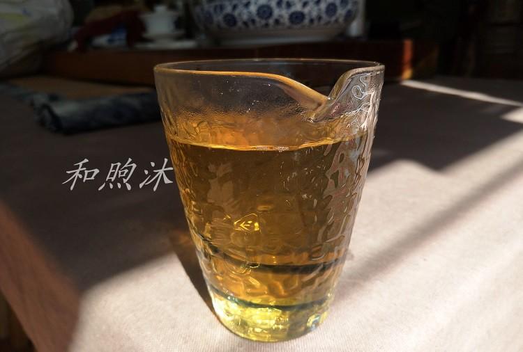 2014BingDaoLaoHuangPianZhuan5