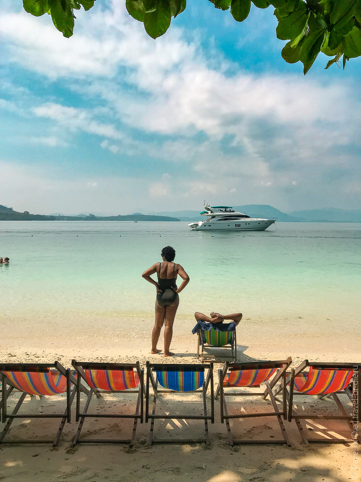 Rang-Yai-Island-Phuket-iphone-0795