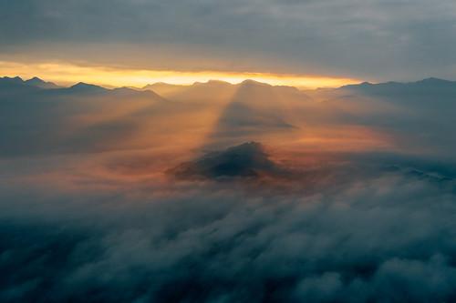 tw aerial photography aerialphotography dji 大疆 空拍機 mavic2 drone mavic2pro 竹崎鄉 嘉義縣 中華民國
