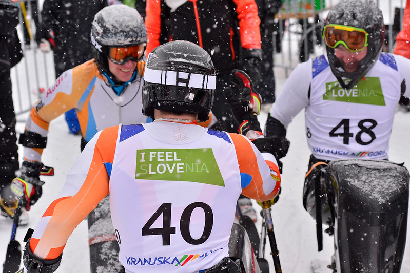 WPAS_2019 Alpine Skiing World Championships_LucPercival_19-01-23_02271