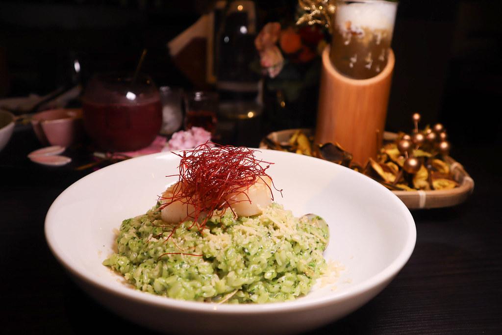 Elfin Restaurant & Lounge (72)