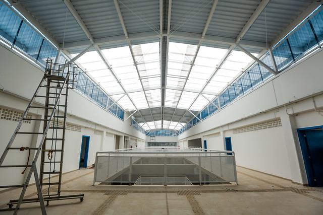 (2019.02.28) Escola de tempo integral, Pq Suburbano