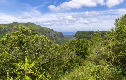 природа nature пейзаж landscape dmilokt гора mountain