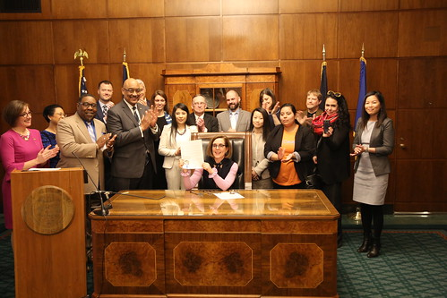 Copy of 3A1A9344 | by oregongovbrown