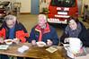 2018.12.31 - Silvesterparty im Feuerwehrhaus 2018-21.jpg