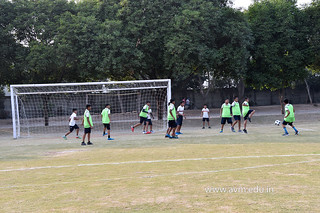 Inter House Football Competition 2018-19 6 (24)   by Atmiya Vidya Mandir