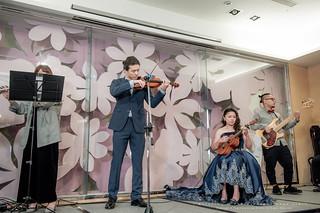 peach-20181215-wedding-810-356 | by 桃子先生