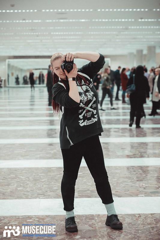 russkaya_filarmonia_zolotye_hity_roka_kreml-64