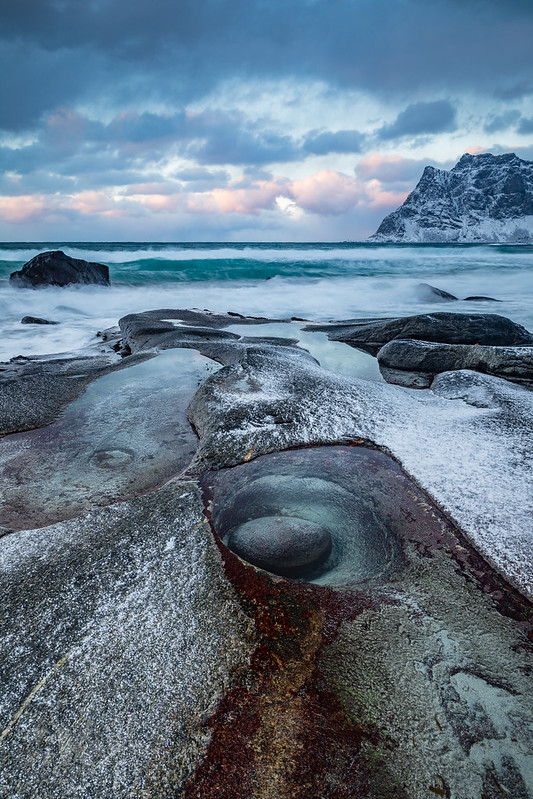 20190304-Land of Light Photography Workshop, Lofoten-014.jpg