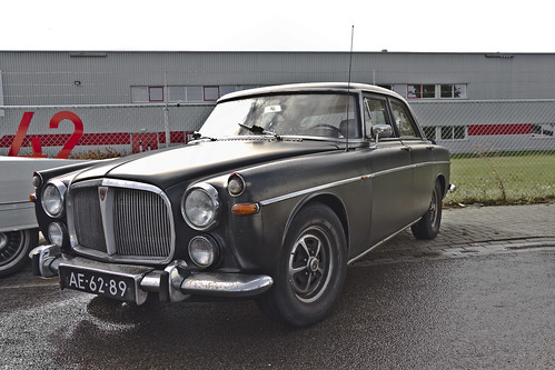 clay rovercompanycoventrywestmidlandsuk rover35litresaloon cr 1968 roverp5b35litresaloon simplyblack britishluxuryautomobile vroomshoopthenetherlands americantukkerday thenetherlands oddvehicle oddtransport rarevehicle ae6289 afeastformyeyes aphotographersview autofocus artisticimpressions alltypesoftransport anticando blinkagain beautifulcapture bestpeople'schoice bloodsweatandgear gearheads creativeimpuls cazadoresdeimágenes carscarscars canonflickraward digifotopro damncoolphotographers digitalcreations django'smaster friendsforever finegold fairplay fandevoitures greatphotographers groupecharlie peacetookovermyheart hairygitselite ineffable infinitexposure iqimagequality interesting inmyeyes livingwithmultiplesclerosisms lovelyflickr myfriendspictures mastersofcreativephotography niceasitgets photographers prophoto photographicworld planetearthbackintheday planetearthtransport photomix soe simplysuperb showcaseimages slowride simplythebest simplybecause thebestshot thepitstopshop theredgroup thelooklevel1red themachines transportofallkinds vividstriking wow wheelsanythingthatrolls yourbestoftoday oldtimer