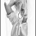High Key Leica Portrait