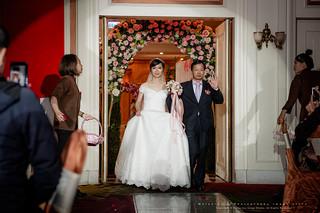peach-20181230-wedding-676 | by 桃子先生