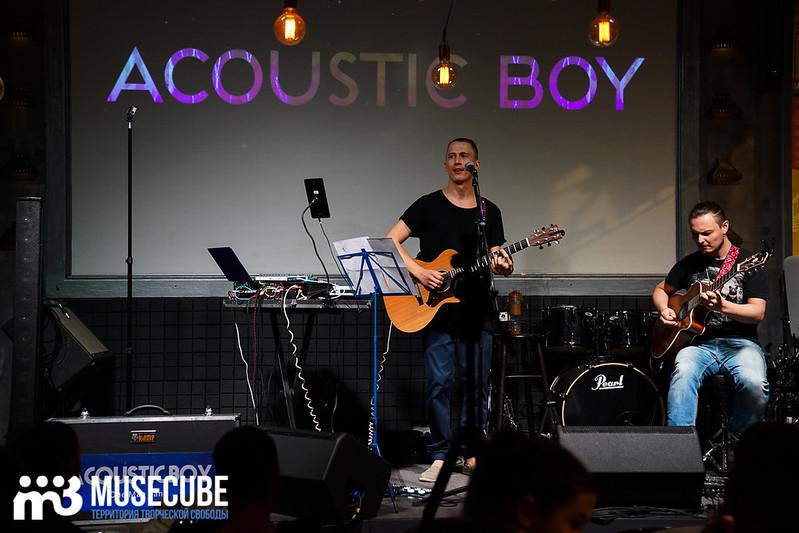 acoustic_boy_038