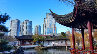 Vancouver Canada travelblog duesiblog 26 | by duesiblog