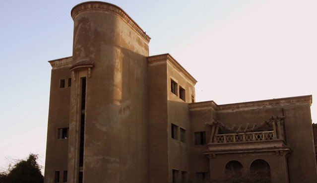 734 23 Lesser Known - Must Visit Places in Jeddah 10