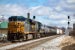 Madison | by conrail6809
