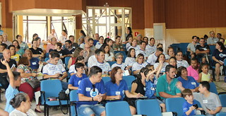 IMG_0010   by Arquidiocese Londrina