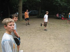 Summer_Camp_2010 120