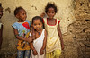 ENFANTS DE MADHUPUR by pierre.arnoldi