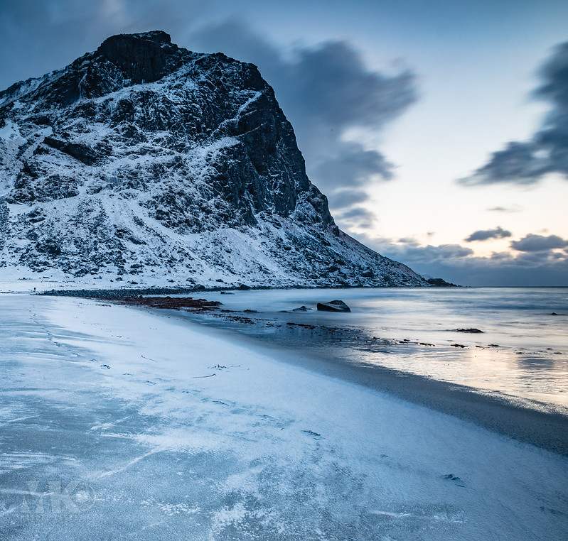 20190304-Land of Light Photography Workshop, Lofoten-022.jpg