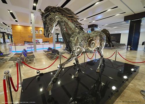 dubai cruise terminal@piet sinke 12-03-2019a (5)   by Maasmondmaritime