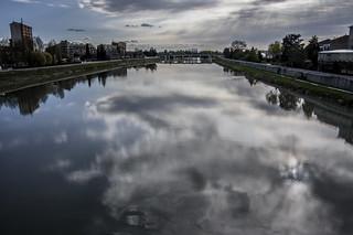 Alessandria_26032017_055