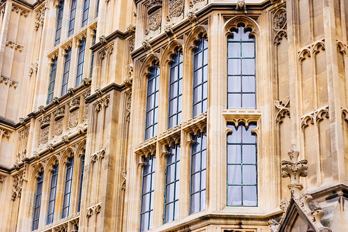 Houses of Parliament   by THEMACGIRL*