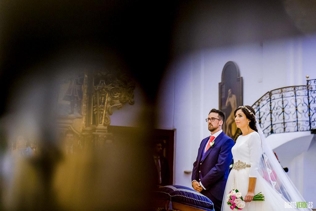 022-Vero-Alfonso-Ceremonia-00085-fb